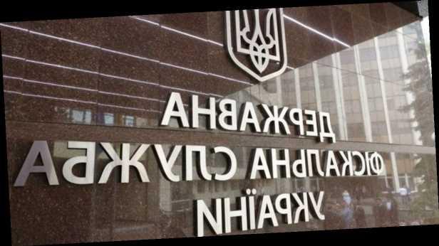 Запуск БЭБ не остановит »рэкет» ГФС в отношении предпринимателей, если за это не начнут наказывать, – Охрименко