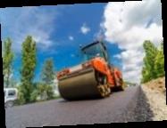 Зеленский: «Мы начали строить дороги, как США в 1930-х, чтобы не впадать в депрессию»