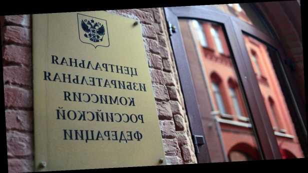 Злой одессит: Зачем в России разыгрывают карту »Весь мир против нас!»