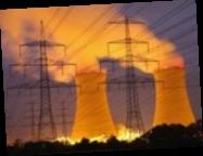 10 европейских стран предложили выход из энергокризиса