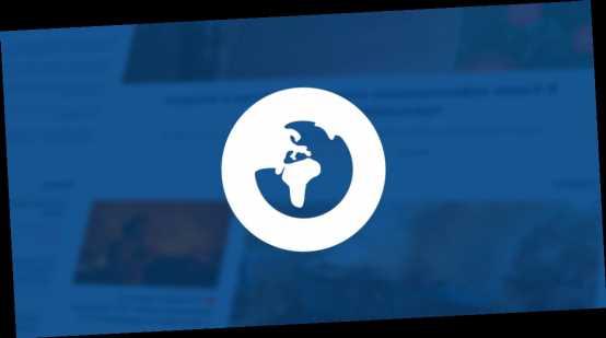 Александр Левченко: Гибридная атака на ОБСЕ. Россия наступает – но выиграет ли?