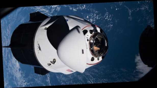 Аnti-colorados: Освоение космоса: фантастика станет реальностью