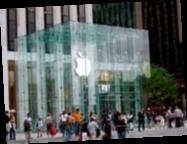 Apple вводит новое правило для приложений в App Store