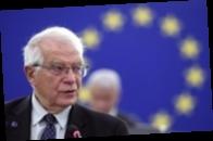 Боррель не увидел нарушений в газовом контракте Венгрии и РФ