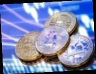 Бум криптоактивов угрожает финансовой стабильности — МВФ