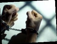 Чиновника «Киевпастранса» подозревают в присвоении более трех миллионов