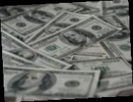 Данилишин объяснил, почему падает курс доллара