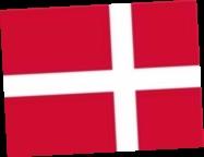 Дания дала разрешение на запуск «Северного потока-2»