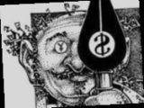 День финансов: бюджет-2022, законы о независимости НБУ, новые услуги на портале «Дія»