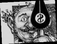 День финансов: рекордные цены на газ, «желтые» сертификаты в «Дія», неутешительный прогноз Bloomberg