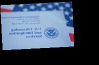 Дипломаты США обнародовали инструкцию по лотерее Green Card