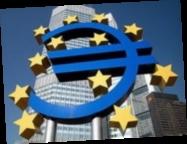 ЕС запустит инвестиционный пакет для Украины размером 6,5 млрд евро