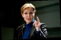 Экс-премьер Дании обвинила экс-президента Франции в домогательствах