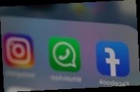 Эксперты назвали вероятную причину обвала Facebook