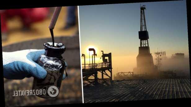 Эпоха нефти прошла? Мировой энергетике предсказали три пути развития