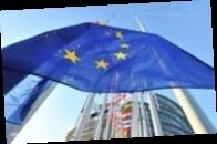 Еврокомиссия утвердила меры по преодолению роста цен на энергоносители