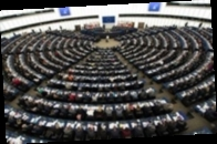 Европарламент обвинил три страны в кибератаках