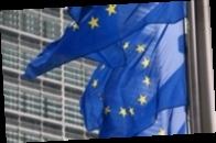Евросоюз предоставит €1 млрд помощи народу Афганистана и его соседям