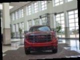 General Motors представил новый внедорожник