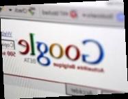 Google отказалась от проекта цифровых банковских счетов — газета