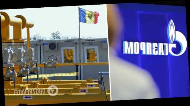 Готовятся к худшему: в Молдове объявили режим »газовой» тревоги