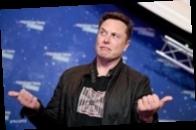 Илон Маск рассказал, над чем бы он хотел поработать