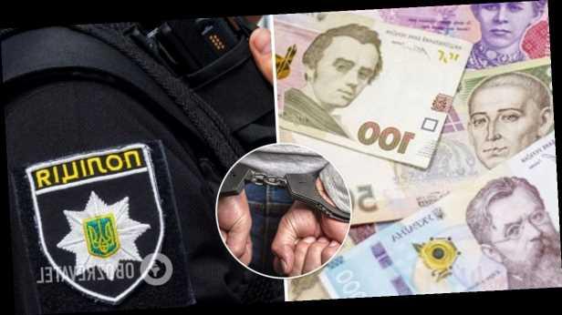 Ирина Венедиктова: Генпрокуратура на защите обманутых вкладчиков: продолжается расследование ТОП-10 должников