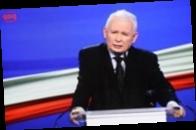 Качиньский уйдет с должности вице-премьера Польши — СМИ