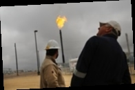 Как газ стал геополитическим оружием. Independent