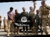 Количество жертв нападения боевиков ИГ в Ираке увеличилось — СМИ