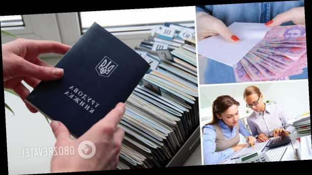 Кому в Украине платят от 180 тыс. грн: названа лучшая вакансия