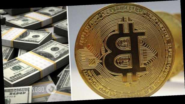 Курс биткоина достигнет нового диапазона: реально ли заработать на грядущем скачке