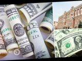 Курс доллара в Украине значительно изменится уже в октябре: озвучена стоимость