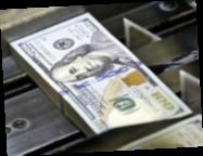 Курс наличного доллара