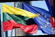 Литва получила почти 30 млн евро от ЕС на управление нелегальной миграцией