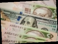 Межбанк: чего ждать от валюты в американский День Колумба
