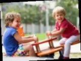 Могут ли ребенка лишить алиментов: ответ юристов