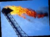 Молдова закупает один миллион кубометров газа у компании Vitol из Нидерландов