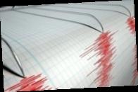 На Пальме произошло землетрясение, сильнейшее с начала извержения вулкана