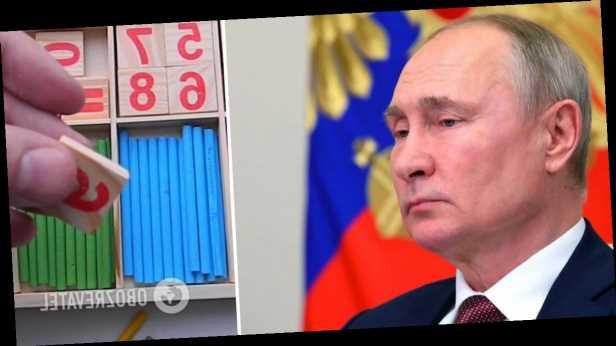 Неправильно посчитал: Путин заявил, что украинская ГТС лопнет, но ошибся в расчетах