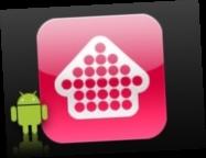 Обновление Android 12.1 должно улучшить использование складных устройств