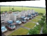 Оператор ГТС инвестирует в реконструкцию компрессорной станции «Яготин» более двух миллиардов