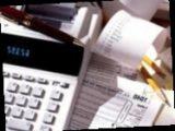 Остановка регистрации налоговой накладной — не запрет деятельности налогоплательщика