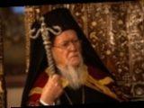 Патриарх Варфоломей проведет ночь в вашингтонской больнице