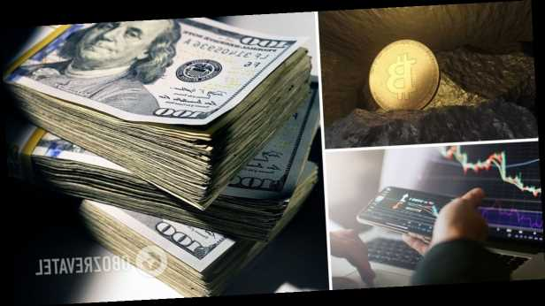 Подорожала в 10 тыс. раз. В 2011-м инвестор купил монету в тысячу биткоинов, сейчас она стоит $48 млн