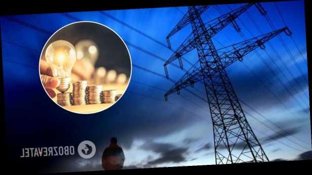 Повышение тарифа на передачу тока приведет к удорожанию продуктов и услуг, – Новак