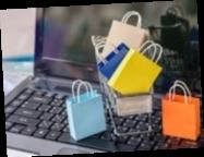 Правила для интернет-магазинов: новый законопроект о защите прав потребителей