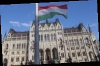Правительство Венгрии отказалось от плана по покупке земель в Словакии