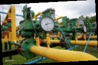 РФ готова быстро заключить новые газовые контракты