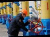 Развитие газодобычи: Нафтогаз подписал меморандумы